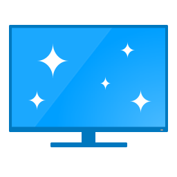 Ultra Screen Saver Maker