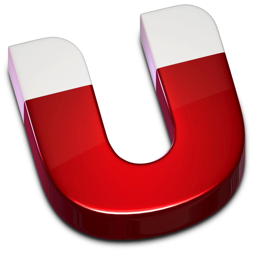 Unison for Mac