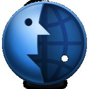 Universal Translator for Mac
