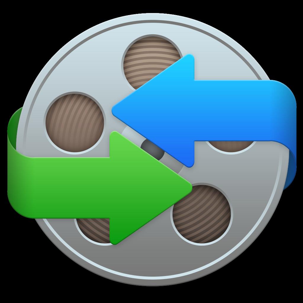 VidConvert for Mac