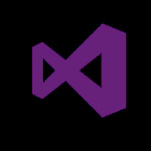 Visual Basic 5.0 Runtime Module