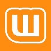 Wattpad Desktop App for Mac