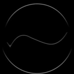 WavTap for Mac