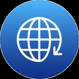 WebCopier for Mac