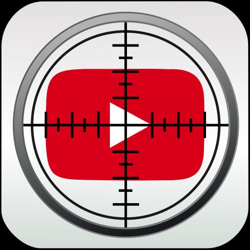 WebVideoHunter for Mac