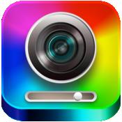 Webcam Settings for Mac