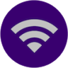 WiFi Scanner for Mac