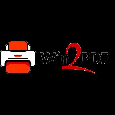 Win2PDF