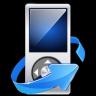 WinAVI 3GP/MP4/PSP/iPod Video Converter