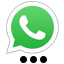 Windows App for WhatsApp