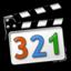 Windows Essentials Media Codec Pack