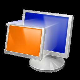 Windows Virtual PC (64-bit)