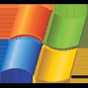 Windows XP Service Pack 1a (SP1a)