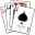 Wiz Solitaire for Mac