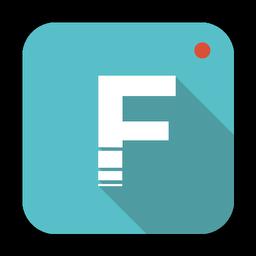 Wondershare Filmora for Mac