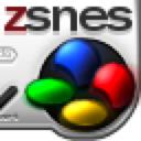 ZSNES for Mac