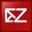 Zimbra Desktop for Mac
