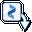 Zinio Reader for Mac