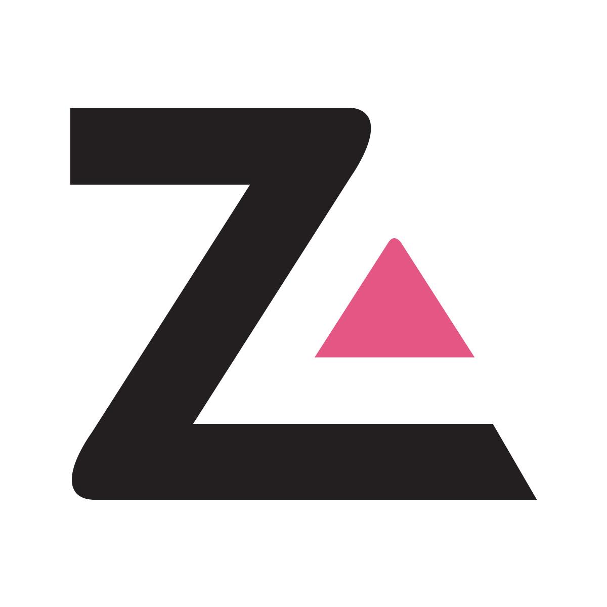 ZoneAlarm Pro Antivirus+Firewall