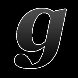 gfxCardStatus for Mac
