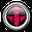 iPlayer Downloader for Mac