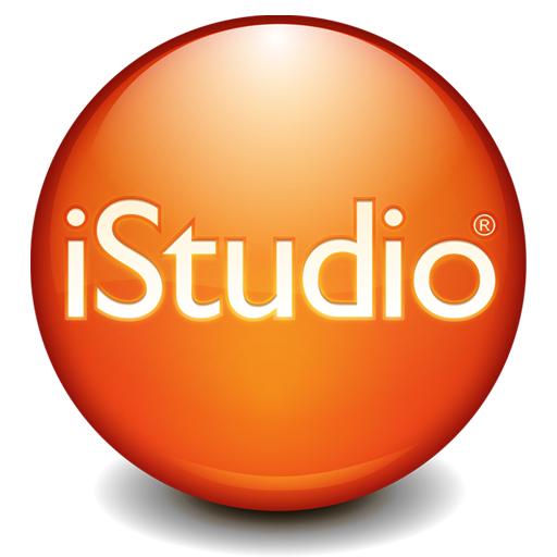 iStudio Publisher for Mac