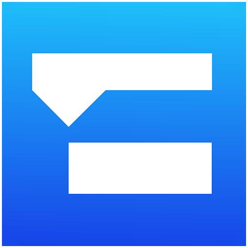 iTaskX for Mac
