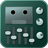 n-Track Studio (32 bit)