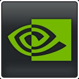 nVidia Graphics Driver (Windows Vista 32-bit / Windows 7 32-bit / Windows 8 32-bit)