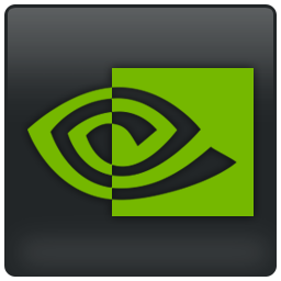 nVidia Graphics Driver (Windows Vista 64-bit / Windows 7 64-bit / Windows 8 64-bit)