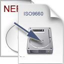 nrg2iso for Mac