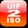uif2iso4mac for Mac
